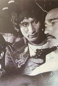 Unchi Uraan (1984)