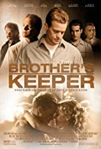 Primary image for Brother's Keeper