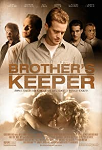 Primary photo for Brother's Keeper