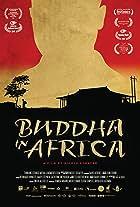Buddha in Africa