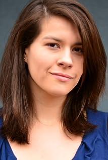 Alexa Glaser Picture