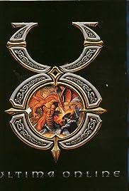 Ultima Online Poster
