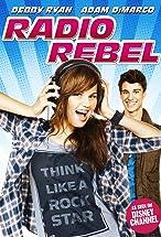 Primary image for Radio Rebel