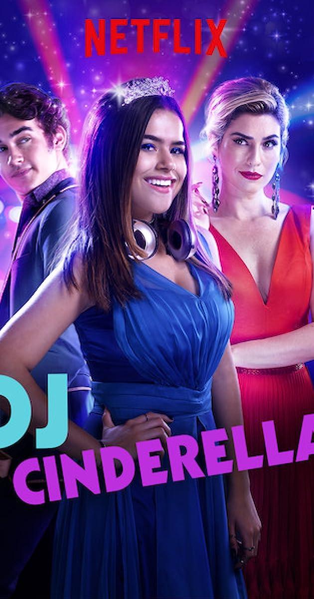 Subtitle of Cinderela Pop