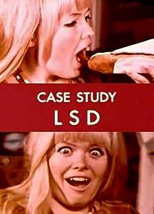 Movie videos downloads free Case Study: LSD [720x576]