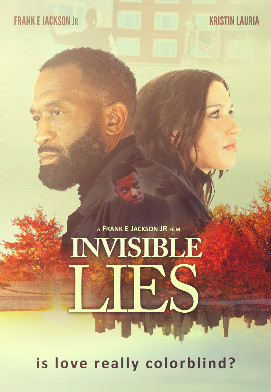watch Invisible Lies on soap2day