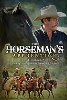 The Horseman's Apprentice
