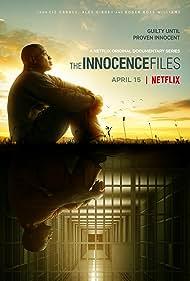 The Innocence Files (2020)