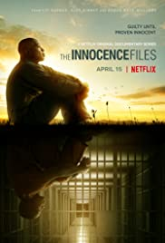 Assistir The Innocence Files Online Gratis