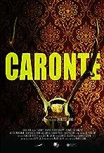 Caronte: Charon