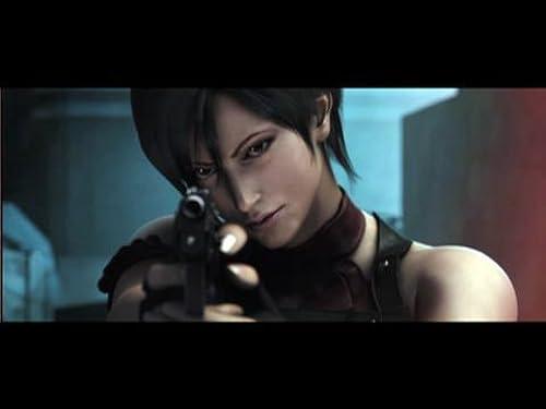 Resident Evil: Operation Raccoon City (VG)