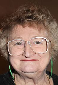 Primary photo for Bella Emberg