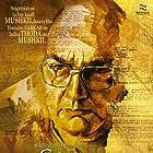Vinay Pathak in Gour Hari Dastaan: The Freedom File (2015)