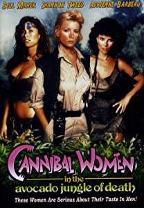 Download the Cannibal Women in the Avocado Jungle of Death full movie tamil dubbed in torrent