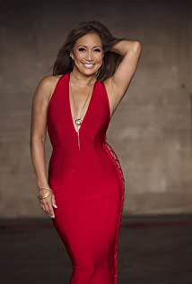 Think already carrie ann inaba