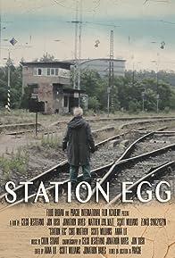 Primary photo for Station Egg