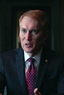 James Lankford Picture