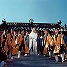 Hong Xi Guan (1977)
