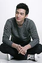 Vin Zhang