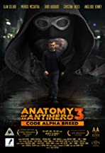 Anatomy of An Antihero 3