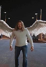 Angel Heart Poster
