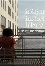 Hysterical Historical Hillary