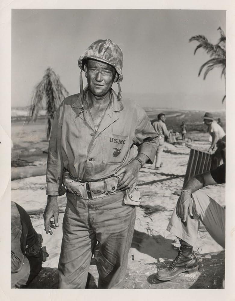 John-Wayne-Sands-of-Iwo-Jima-1949
