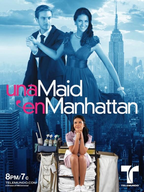 maid in manhattan full movie watch online free