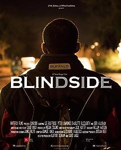 Blindside Movie
