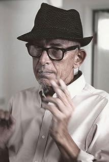 Jacques Picoux Picture