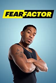 Primary photo for Fear Factor