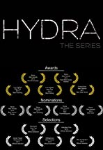 Hydra: The Series
