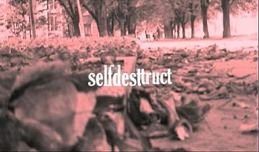 Showbox movies Selfdestruct [640x352]
