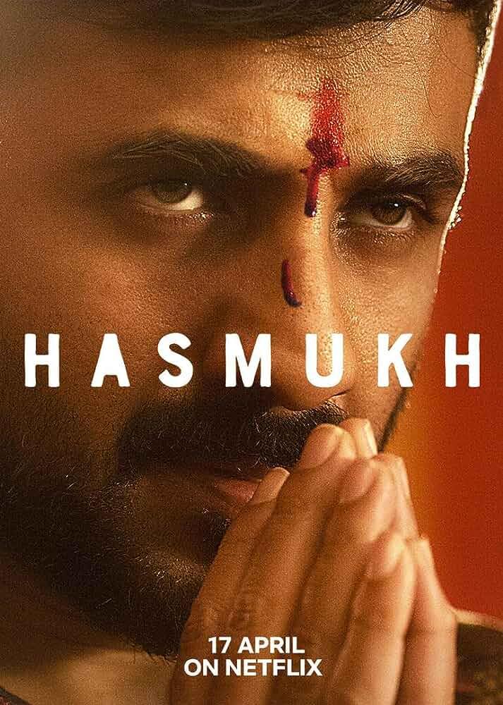 Hasmukh Complete Season 1