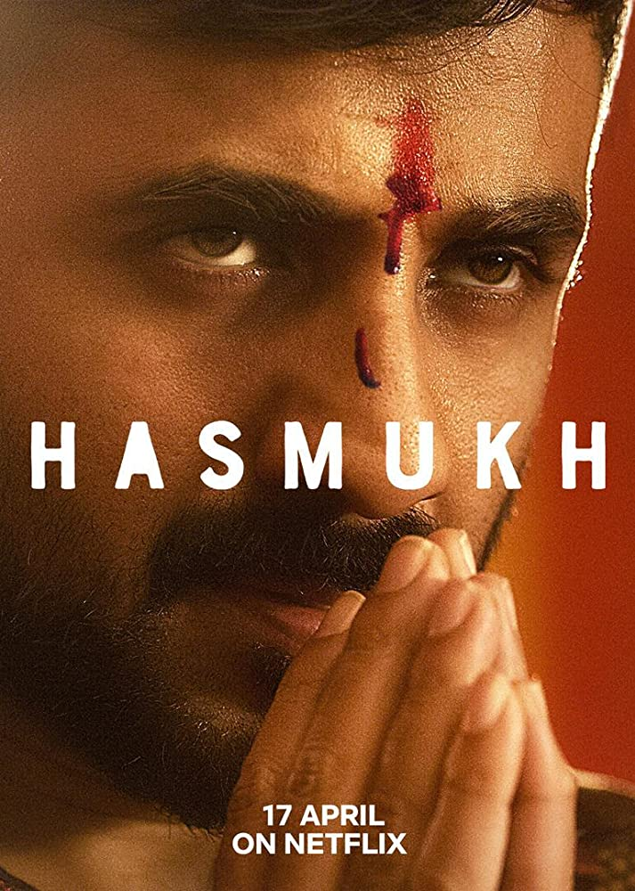 Hasmukh S01 2020 Hindi Complete Netflix Web Series 1.1GB WEBRip Download