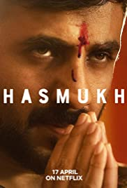 Hasmukh (2020) HDRip Hindi Season 1 Episodes (01-10) Full Movie Watch Online Free