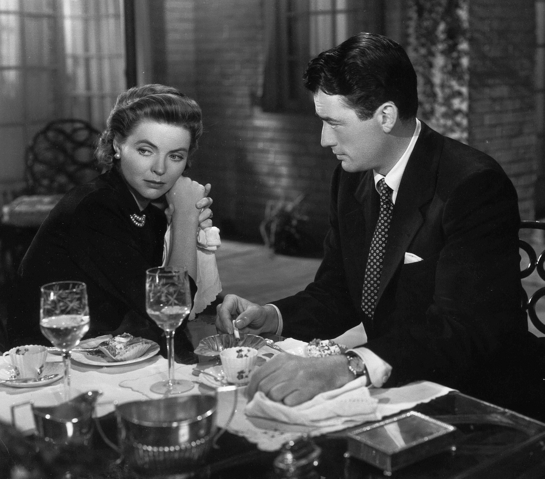 Gentlemans Agreement 1947 Photo Gallery Imdb