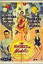 Los amores de Marieta - Los Fabulosos 20s (1964) Poster