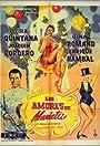Los amores de Marieta - Los Fabulosos 20s