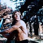 Rick Edwards in I paladini - Storia d'armi e d'amori (1983)