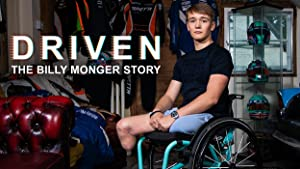 Driven: The Billy Monger Story (2018)