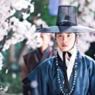 Kyung-soo Do in Baekilui Nanggoonnim (2018)
