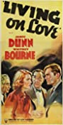 Living on Love (1937) Poster