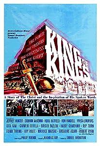Watch full movie rent King of Kings [1920x1200]