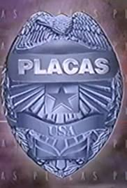 Placas (TV Series 1996–1999) - IMDb