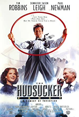 Permalink to Movie The Hudsucker Proxy (1994)