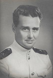 Mieczyslaw Cybulski Picture