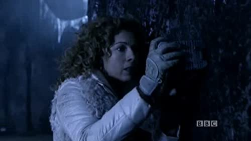 Doctor Who: Clip 12