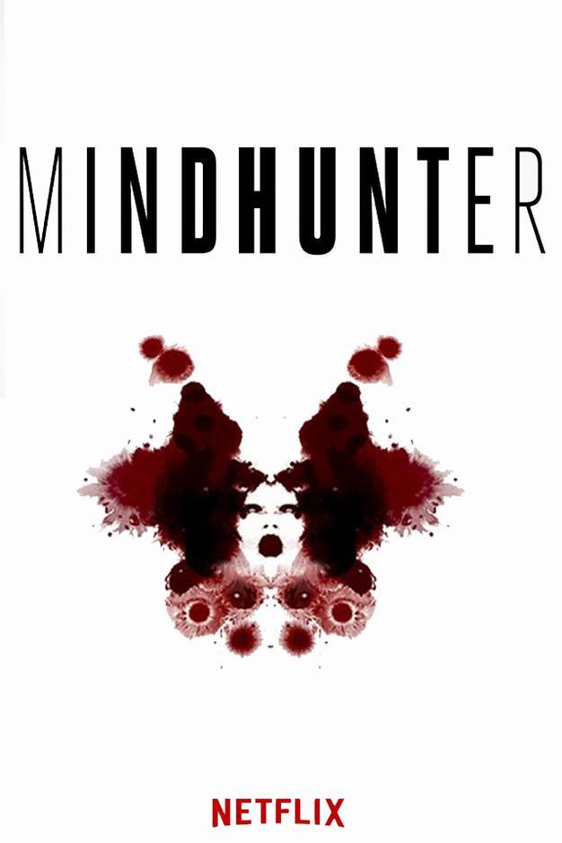 Mindhunter (2017)