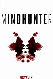 Mind Hunter {Season 1} 480p [Episode 1-10] (150MB)